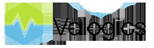 Valogics Logo